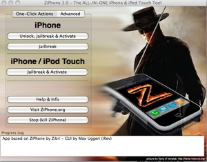 Download Ziphone For Windows